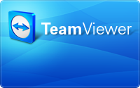 Download InfoSysC TeamViewer QuickSupport
